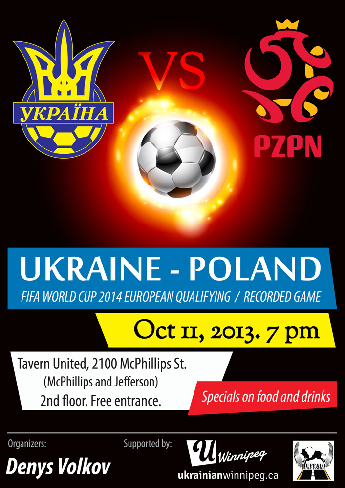 ukraine-poland-oct11