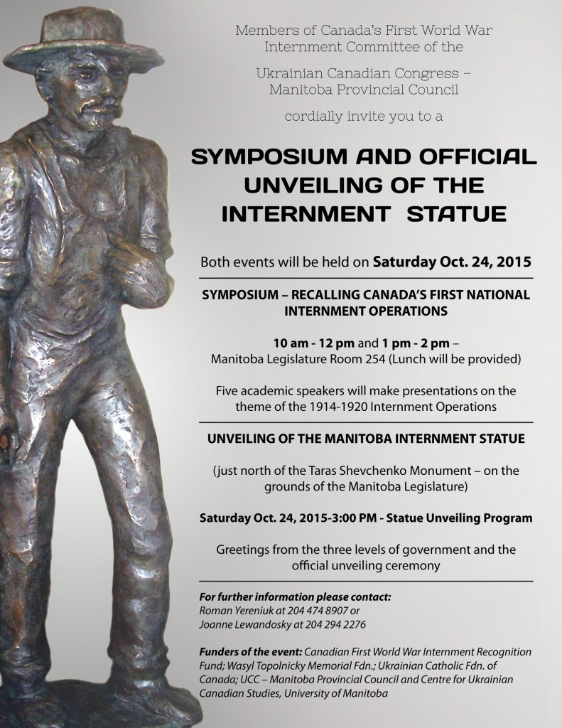 Internment-Monument-Unveiling_poster